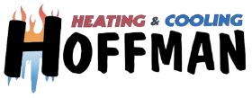 Hoffman Heating